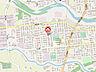 地図,2LDK,面積45.36m2,賃料4.5万円,バス 北海道北見バスグリーン団地下車 徒歩3分,JR石北本線 北見駅 5.1km,北海道北見市末広町639番地2