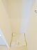 室内洗濯機置き場,1LDK,面積51.04m2,価格12,300万円,東京メトロ千代田線 新御茶ノ水駅 徒歩3分,JR中央線 御茶ノ水駅 徒歩4分,東京都千代田区神田淡路町2丁目