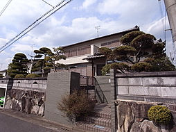 [一戸建] 兵庫県川西市水明台2丁目 の賃貸【/】の外観