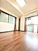 居間,1K,面積14.45m2,賃料2.4万円,JR紀勢本線 宮前駅 徒歩5分,,和歌山県和歌山市手平3丁目