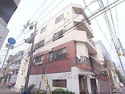 深草駅 1.5万円
