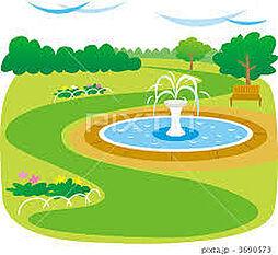 公園豊崎東公園まで129m