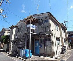 向島駅 1.8万円