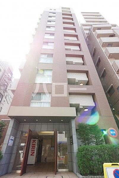 Primal Machida 2階の賃貸【東京都 / 町田市】