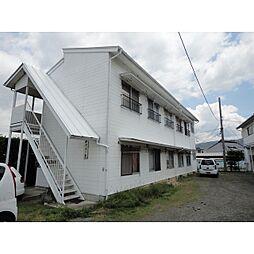 下之郷駅 1.3万円
