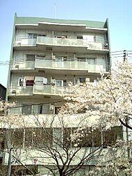 元住吉駅 5.5万円
