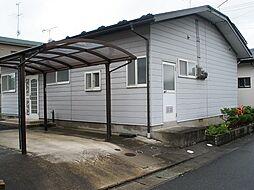 花巻駅 4.5万円
