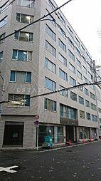 南森町駅 2.0万円