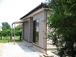 [一戸建] 埼玉県羽生市大字下岩瀬 の賃貸【/】の外観