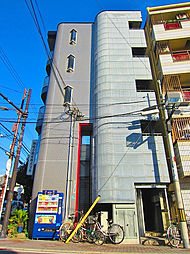 住之江公園駅 3.6万円
