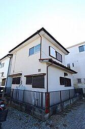 北山田駅 7.0万円
