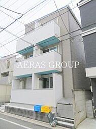 西台駅 6.4万円