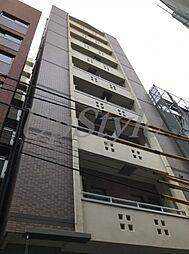 末広町駅 11.0万円
