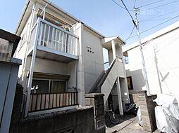 妙音通駅 2.3万円