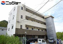 高田橋駅 1.7万円