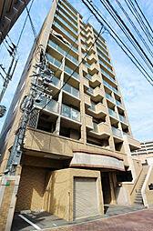 八幡駅 6.3万円