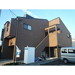 道徳駅 0.5万円