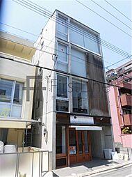 DODO HOUSE[201号室]の外観