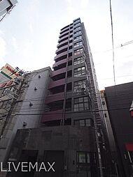 大阪駅 9.7万円