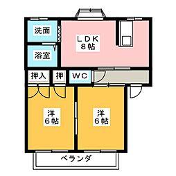 掛川駅 5.7万円