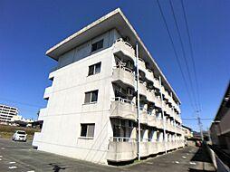 玉名駅 2.9万円