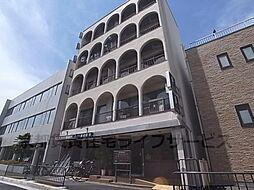 天神川ビル[5D号室]の外観