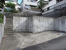 建築条件無しのため、お好きなハウスメーカーで建築できます。住環境良好でございます。