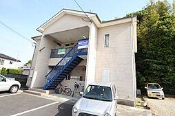 橿原神宮西口駅 2.0万円