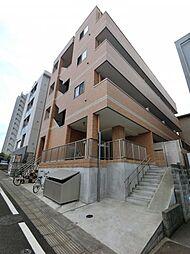 京成千原線 ちはら台駅 徒歩2分の賃貸マンション