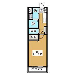 井田川駅 4.3万円