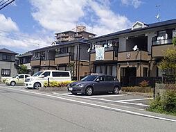 余部駅 5.5万円