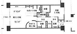 北久米駅 1,850万円