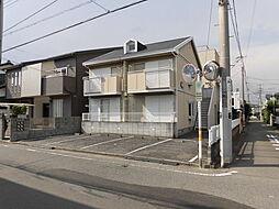 本川越駅 0.8万円