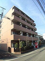 西八王子駅 4.7万円