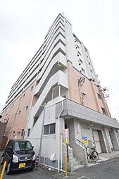 ハイネス黒崎[806号室]の外観