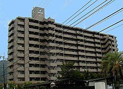 サーパス神田公園