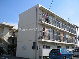 西川原駅 2.6万円