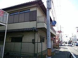 加古川市平岡町新在家