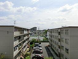 堺市西区浜寺南町3丁