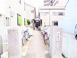 塚西駅 2.0万円