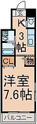 青梅線 羽村駅 徒歩14分