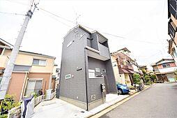 深井駅 4.7万円