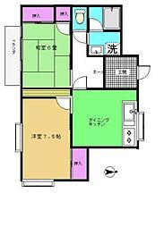 東海道本線 草薙駅 徒歩15分