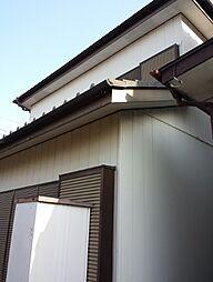 一戸建て(佐野駅から徒歩12分、81.15m²、500万円)
