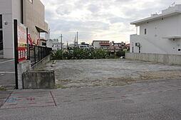 うるま市江洲