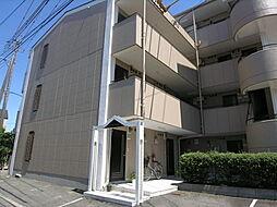 東海学園前駅 2.8万円