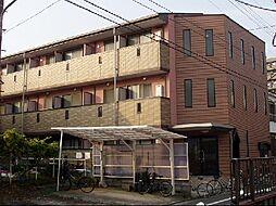 葛西駅 5.4万円