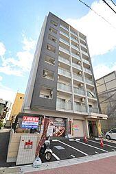 門司駅 4.5万円