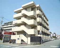 水前寺駅 2.5万円