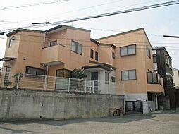 一戸建て(豊中駅から徒歩17分、144.04m²、3,680万円)